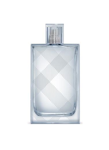 Burberry Brit Splash EDT 50Ml Erkek Parfüm Renksiz